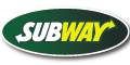 SUBWAY ACUEDUCTO