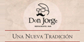 DON JORGE RESTAURANTE BAR