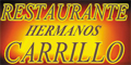 RESTAURANTE HERMANOS CARRILLO