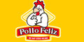 POLLO FELIZ