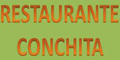RESTAURANTE CONCHITA