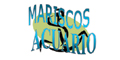 MARISCOS ACUARIO