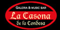 LA CASONA