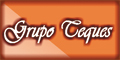 GRUPO TEQUES
