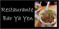 RESTAURANTE BAR YA YEN