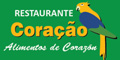 RESTAURANTE CORACAO