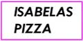 ISABELAS PIZZA