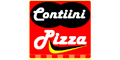 CONTIINI PIZZA