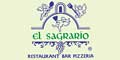 EL SAGRARIO RESTAURANT BAR PIZZERIA