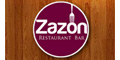 ZAZON RESTAURANT BAR