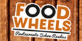 FOOD WHEELS RESTAURANTE SOBRE RUEDAS