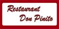 RESTAURANT DON PINITO