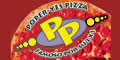 POPER-YES PIZZA