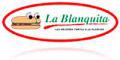 Mexicana-LA-BLANQUITA-en-Coahuila-encúentralos-en-Menumania-BRO