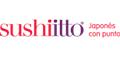 Japonesa-Sushi-SUSHI-ITTO-en-Coahuila-encúentralos-en-Menumania-PLA