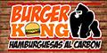 Hamburguesas-BURGER-KONG-HAMBURGUESAS-AL-CARBON-en-Tamaulipas-encúentralos-en-Menumania-PLA