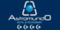 Internacional-HOTEL-ASTROMUNDO-en-Tamaulipas-encúentralos-en-Menumania-BRO