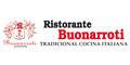 Italiana-RISTORANTE-BUONARROTI-en-San Luis Potosi-encúentralos-en-Menumania-PLA