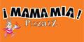 Pizzas-MAMA-MIA-PIZZAZZ-en-Veracruz-encúentralos-en-Menumania-DIA