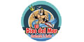 Pescados Y Mariscos-EL-DIOS-DEL-MAR-en-Baja California-encúentralos-en-Menumania-BRO