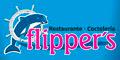 Pescados Y Mariscos-RESTAURANTE-COCTELERIA-FLIPPERS-en-Yucatan-encúentralos-en-Menumania-PLA