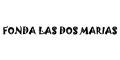 Mexicana-FONDA-LAS-DOS-MARIAS-en-Chihuahua-encúentralos-en-Menumania-PLA