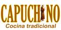 Regional-CAPUCHINO-COCINA-TRADICIONAL-en-Campeche-encúentralos-en-Menumania-DIA