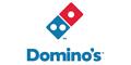 Pizzas-DOMINOS-CHIHUAHUA-en-Chihuahua-encúentralos-en-Menumania-PLA