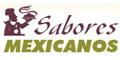 Internacional-SABORES-MEXICANOS-en-Chihuahua-encúentralos-en-Menumania-PLA