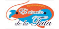 Pescados Y Mariscos-RESTAURANTE-EL-RINCON-DE-LA-TATA-en-Veracruz-encúentralos-en-Menumania-BRO