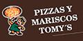 Pizzas-PIZZAS-Y-MARISCOS-TOMYS-en-Guanajuato-encúentralos-en-Menumania-BRO