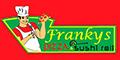 Pizzas-FRANKYS-PIZZA-SUSHI-ROLL-en-Sonora-encúentralos-en-Menumania-DIA