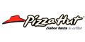 Pizzas-PIZZA-HUT-en-Puebla-encúentralos-en-Menumania-MCAN