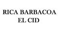 Mexicana-RICA-BARBACOA-EL-CID-en-Hidalgo-encúentralos-en-Menumania-BRO