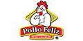 Comida Rápida-POLLO-FELIZ-en-Chihuahua-encúentralos-en-Menumania-DIA
