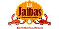 Pescados Y Mariscos-RESTAURANTE-LAS-JAIBAS-en-Yucatan-encúentralos-en-Menumania-BRO