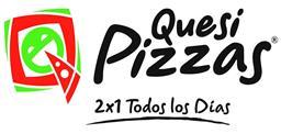 Comida Rápida-QUESI-PIZZAS-en-Coahuila-encúentralos-en-Menumania-DIA
