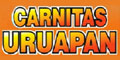 Mexicana-CARNITAS-URUAPAN-en-Coahuila-encúentralos-en-Menumania-PLA