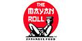 Japonesa-Sushi-THE-MAYAN-ROLL-en-Guanajuato-encúentralos-en-Menumania-BRO