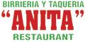 Mexicana-BIRRIERIA-Y-TAQUERIA-ANITA-en-Chihuahua-encúentralos-en-Menumania-PLA