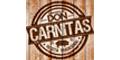 Comida Rápida-DON-CARNITAS-en-Chihuahua-encúentralos-en-Menumania-DIA