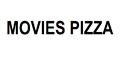 Pizzas-MOVIES-PIZZA-en-Queretaro-encúentralos-en-Menumania-DIA