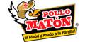 Comida Rápida-POLLO-MATON-en-Nuevo Leon-encúentralos-en-Menumania-MCAN