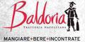 Italiana-BALDORIA-en-Chihuahua-encúentralos-en-Menumania-PLA