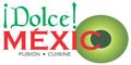 Italiana-DOLCE-MEXICO-en-Distrito Federal-encúentralos-en-Menumania-BRO