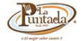 Mexicana-LA-PUNTADA-RESTAURANTE-en-Nuevo Leon-encúentralos-en-Menumania-BRO