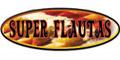 SUPER FLAUTAS