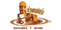 Mexicana-EL-MONASTERIO-TAMALES-ATOLE-en-Distrito Federal-encúentralos-en-Menumania-BRO