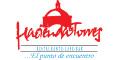Internacional-HACIENDA-DE-TORRES-en-Guanajuato-encúentralos-en-Menumania-PLA