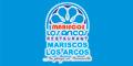 Pescados Y Mariscos-RESTAURANT-MARISCOS-LOS-ARCOS-en-Sonora-encúentralos-en-Menumania-BRO